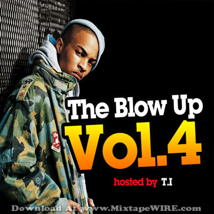 The-Blow-Up-Vol-4