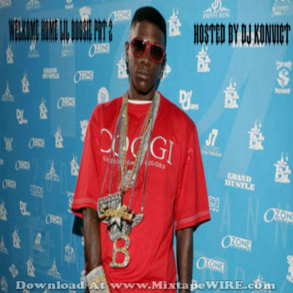 Welcome-Home-Lil-Boosie-Pt-2