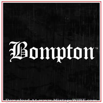 YG-Bompton