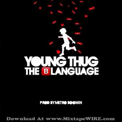 Young-THug-The-Blanguage