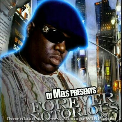 forever-notorious-3