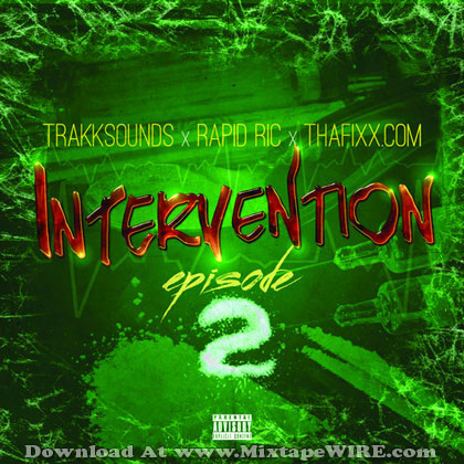 intervention-episode-2