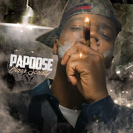 papoose-cigar-society-mixtape