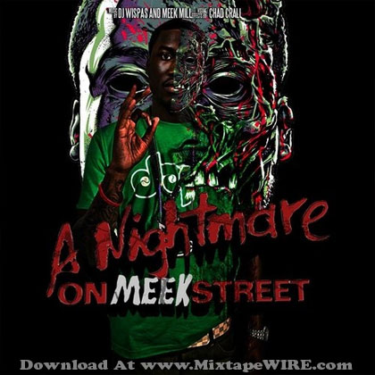 A-Nightmare-on-meek-street