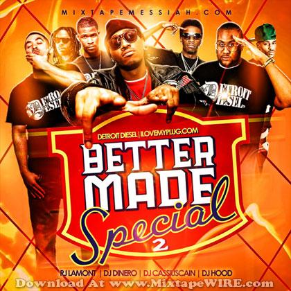 Better-Made-2