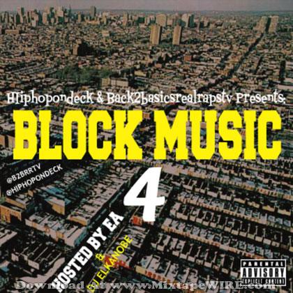 Block-Music-4