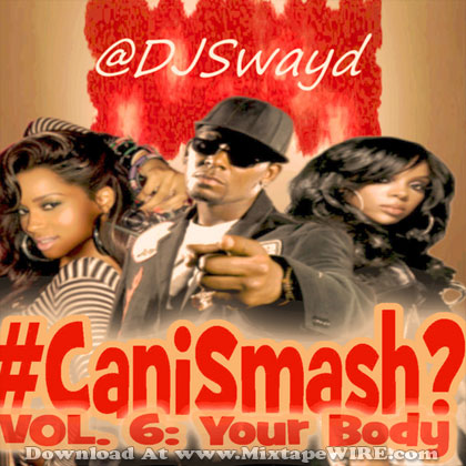 Canismash-Vol-6