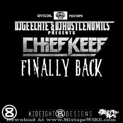 Chief-Keef-Finally-Back