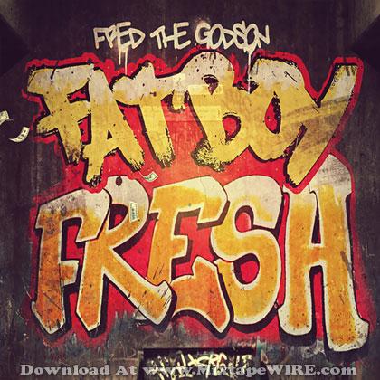 Fat-Boy-Fresh