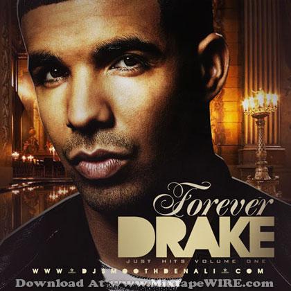 Forever-Drake