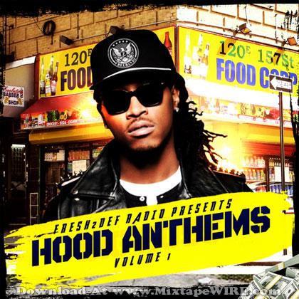Hood-Anthems-Vol-1