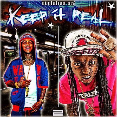 Keep-It-Real-Volume-2