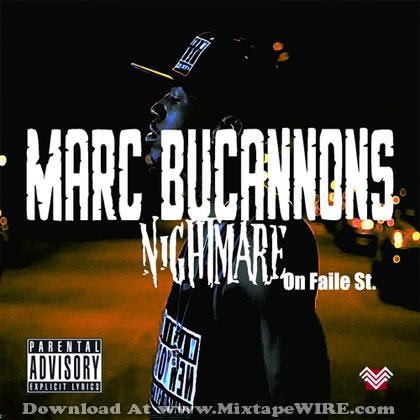 MarcBuccanons