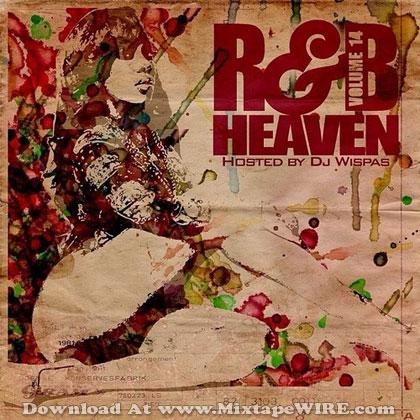 RnB-Heaven-14