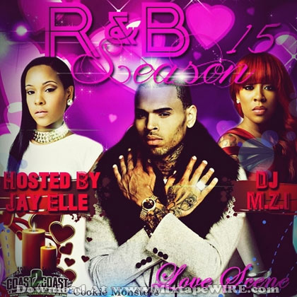 RnB-Season-15