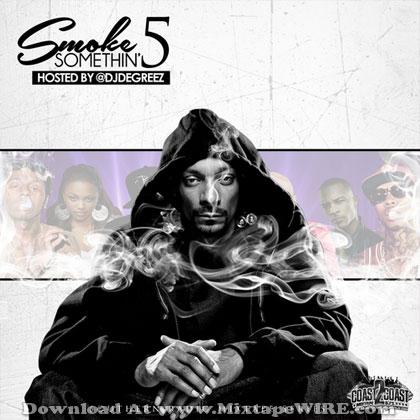 Smoke-Somethin-5