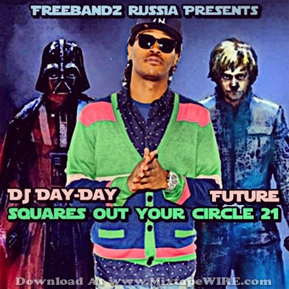Squares-Out-Your-Circle-21