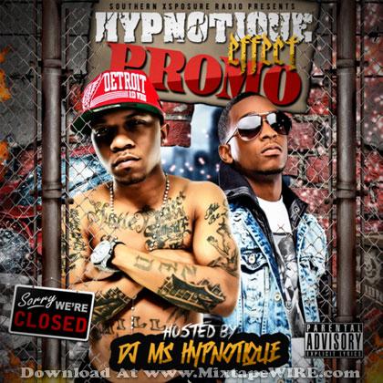The-Hypnotique-Effect-Promo
