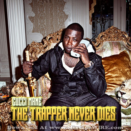 The-Trapper-Never-Dies