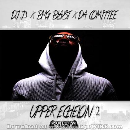 Upper-Echelon-2