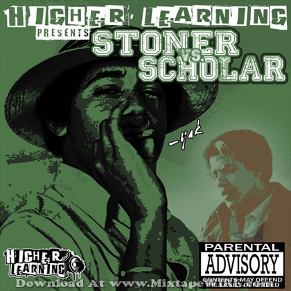 higher-learning-vol-2