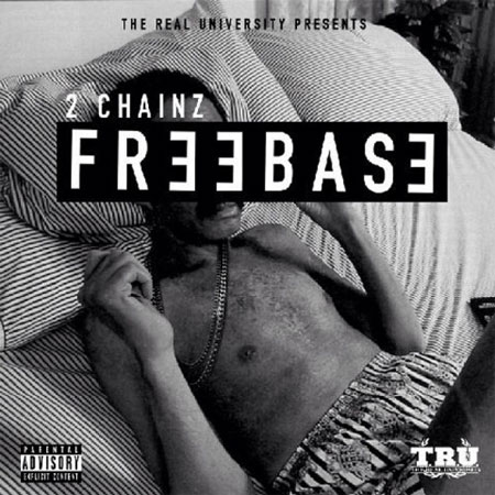 2-chainz-freebase-mixtape