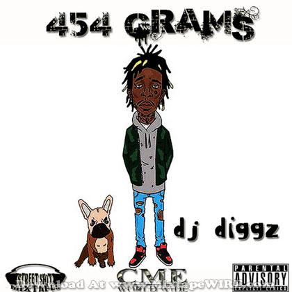454-Grams