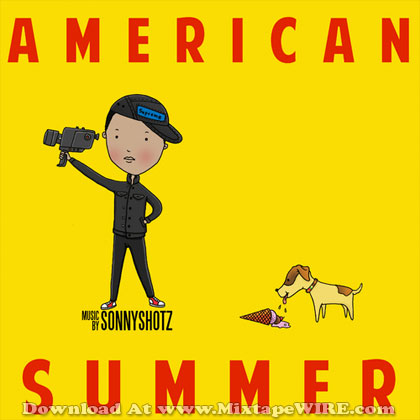 American-Summer