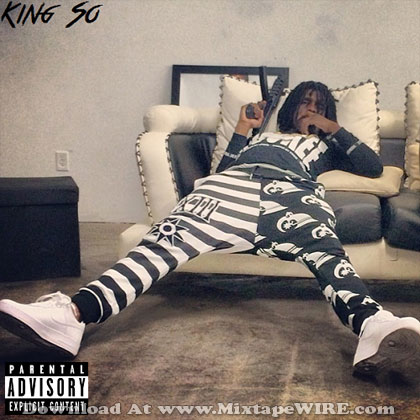 Chief-Keef-King-So