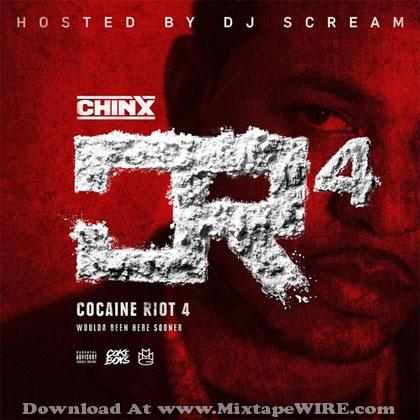 Chinx-Drugz-Cocaine-Riot-4