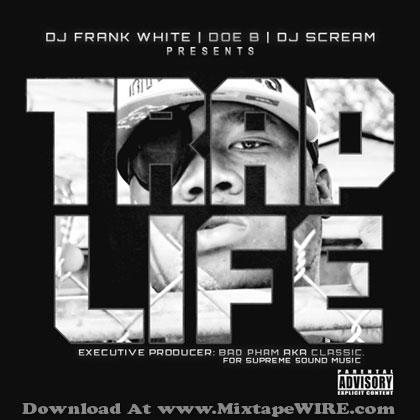 Doe-B-Trap-Life