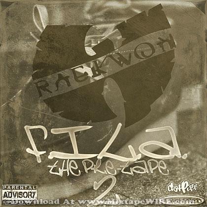 FILA-The-Pre-Tape-2