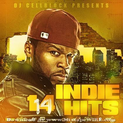 Indie-Hits-14