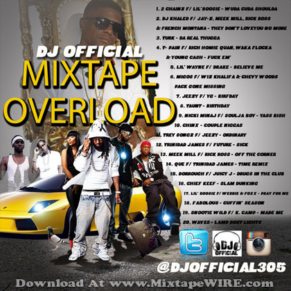 Mixtape-Overload-3