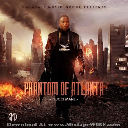 Phantom-Of-Atlanta