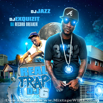 Real-Trap-DJ-6