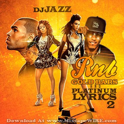 RnB-Gold-Bars-N-Platinum-Lyrics-2