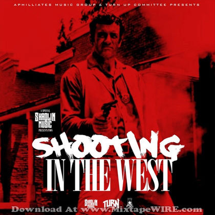 Shooting-In-The-West