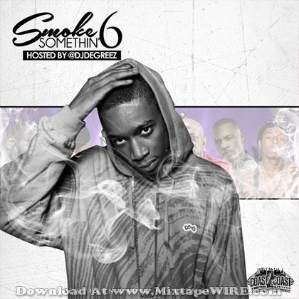 Smoke-Somethin-6
