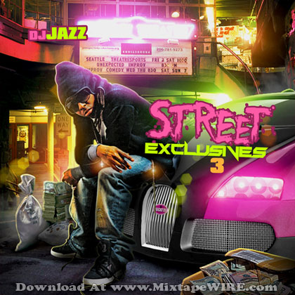Street-Exclusives-3