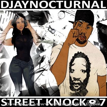 Street-Knock