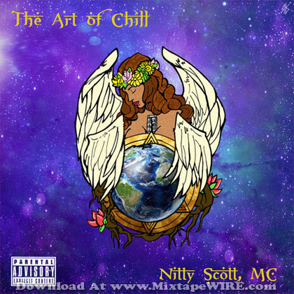 The-Art-Of-Chill