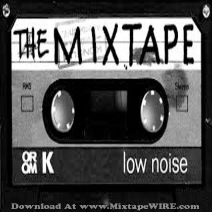 The-Mixtape