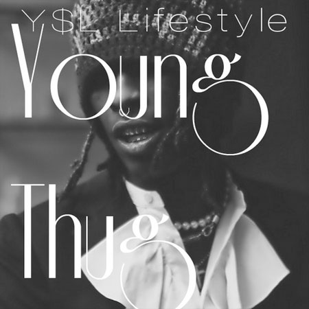 YSL-Lifestyle