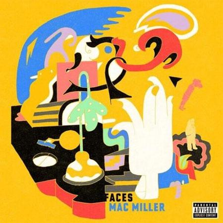 mac-miller-faces-mixtape-cover