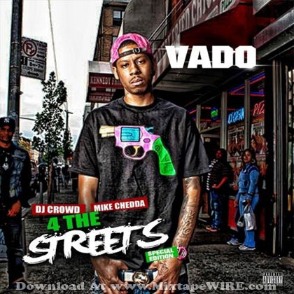 4-the-streets