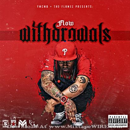Flow-Withdrawals