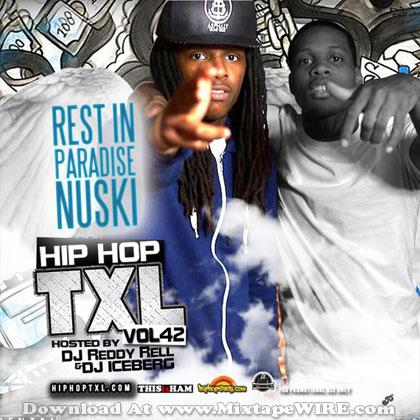 Hip-Hop-TXL-Vol-42