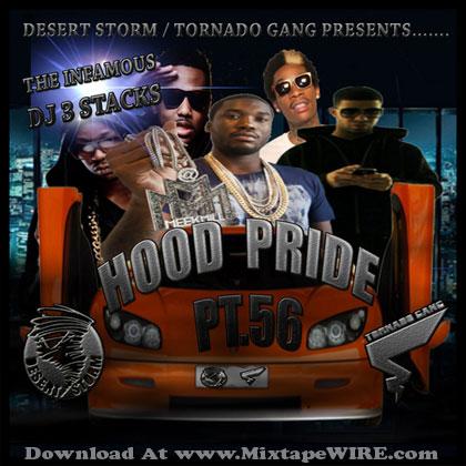 Hood-Pride-Pt-56