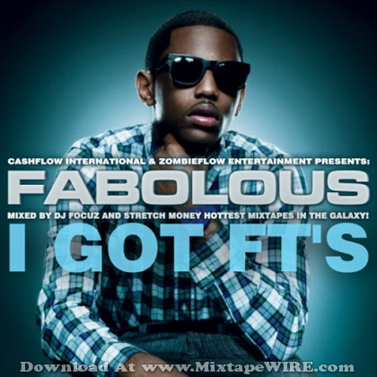 I-Got-Fts-Fabolous